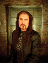 Kevin James LaBrie