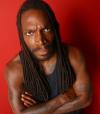 Derrick Leon Green
