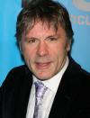Bruce Dickinson