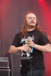 Lars-Göran Petrov