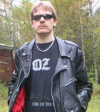 Juha Sulasalmi