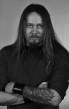 Mattias Marklund
