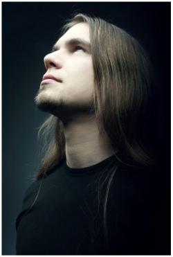 Steffen Kummerer