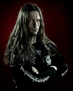 Tobias Gustafsson