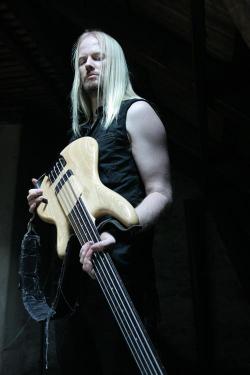 Lars Koppang Norberg