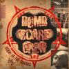 Bomb Scare Crew