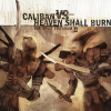 Caliban / Heaven Shall Burn