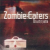 Zombie Eaters