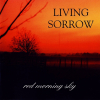 Living Sorrow