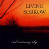 Living Sorrow