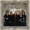 Soulrelic