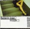 Lunatic Age