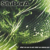 Stubora