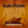 Beyon-d-Lusion