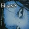 Himsa