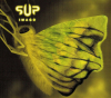 S.U.P. (Supuration)