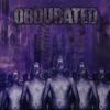 Obdurated
