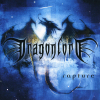 Dragonlord