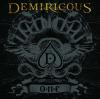 Demiricous