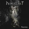 Primitiv'Act