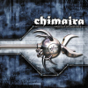 Chimaira