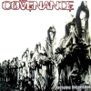 Covenance