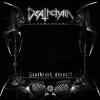 Deathchain