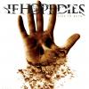 If Hope Dies