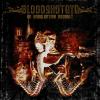 Bloodshoteye