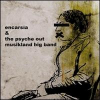 Encarsia / The Psyche Out Musikland Big Band