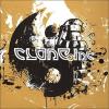 Clone Inc.