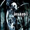 Deadsoil