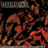 Grind Inc.