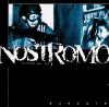 Nostromo