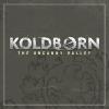 Koldborn
