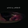 Mindlag Project