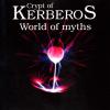Crypt Of Kerberos