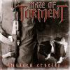 Maze Of Torment