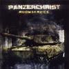 Panzerchrist