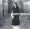 Cryptic Reborn