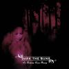 Dark The Suns