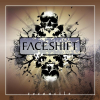 Faceshift