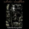 Satanic Slaughter