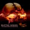 Blotted Science