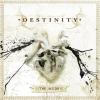 Destinity