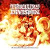 Torture Division