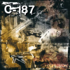 C-187