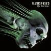 Illdisposed