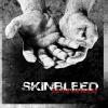 Skinbleed