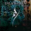 Dylath-Leen